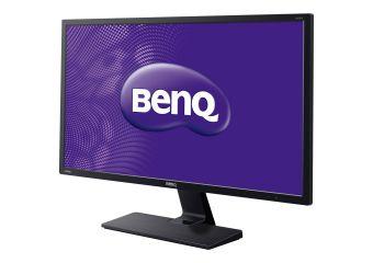 """BenQ GC2870H &#45 LED-Skærm 28"""" VA 5ms"""