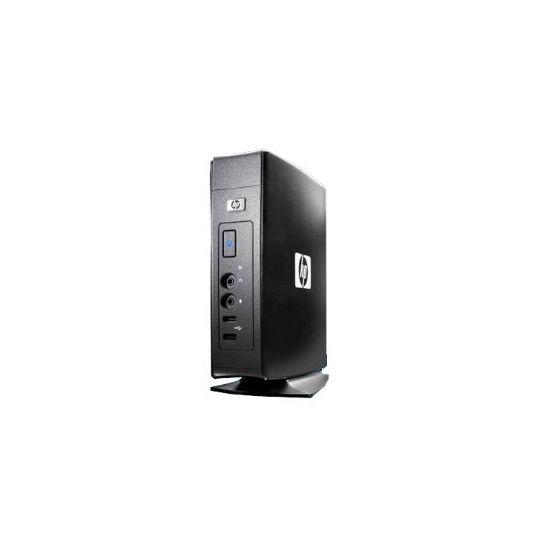 HP t5630 - tower - Eden 1 GHz - 1 GB - 2 GB