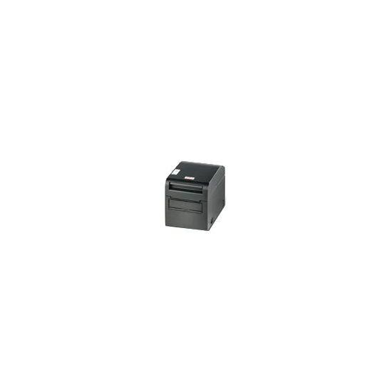 OKI LD670 - kvitteringsprinter - to-farvet (monokrom) - direkt termisk