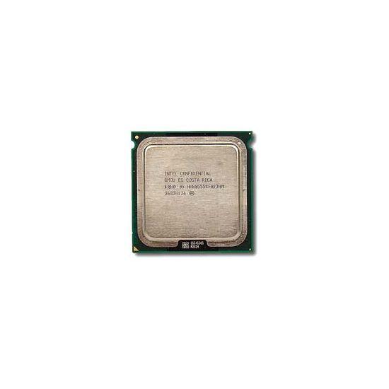 Intel Xeon E5-2697V4 - 2.3 GHz Processor - 18-kerne med 36 tråde - 45 mb cache