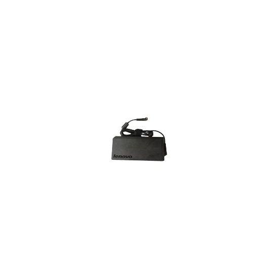 Lenovo IdeaPad 170W AC Adapter - strømforsyningsadapter - 170 Watt