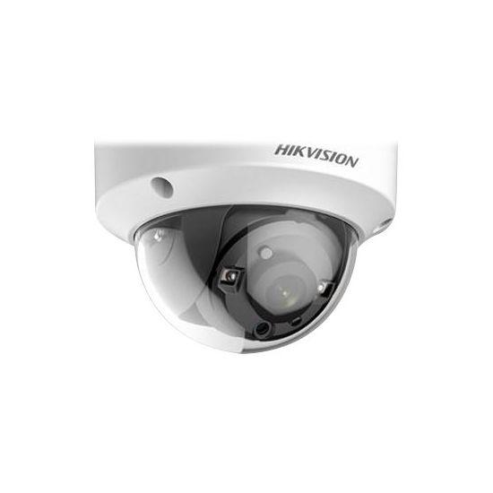 Hikvision Turbo HD Camera DS-2CE56H0T-VPITE - overvågningskamera