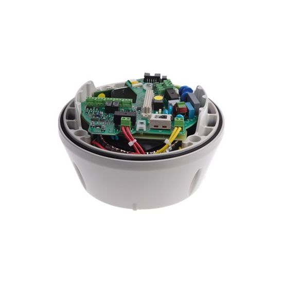 AXIS Q8631-E/Q8632-E/Q8665-E Base Unit 230 V