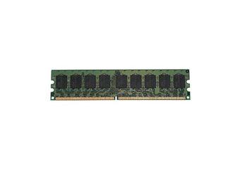 Lenovo &#45 2GB: 2x1GB &#45 DDR2 &#45 800MHz &#45 DIMM 240-pin