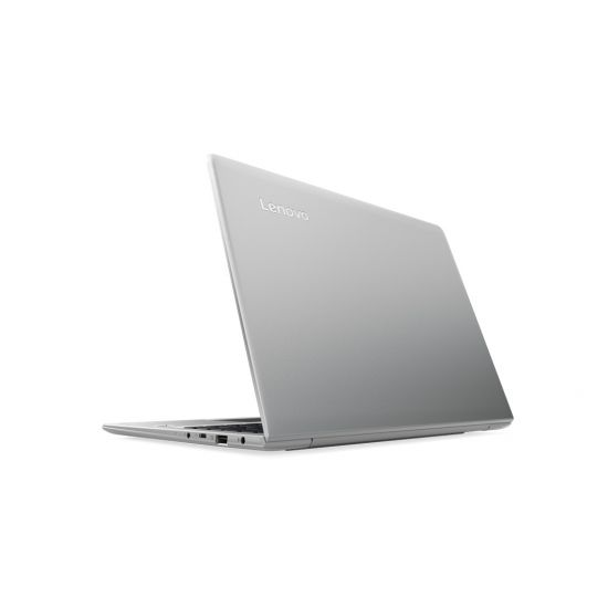 "Lenovo 710S Plus-13IKB 80W3 - Intel Core i5 (7. Gen) 7200U / 2.5 GHz - 8 GB DDR4 - 256 GB SSD PCIe - NVIDIA GeForce 940MX 2GB - 13.3"" IPS"