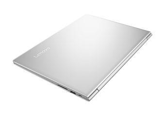 Lenovo 710S Plus-13IKB 80W3