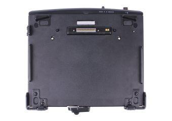 Panasonic CF-VEB201U
