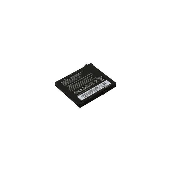 Acer batteri - Li-pol