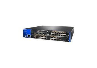 Juniper Networks SRX650 Services Gateway