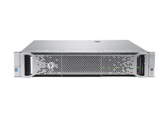 HPE ProLiant DL380 Gen9 Entry