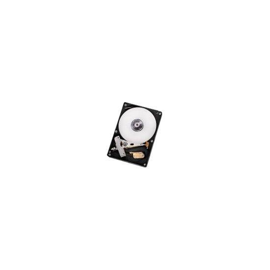 Toshiba DT01ACA300 &#45 3TB - SATA 6 Gb/s - 7 pin Serial ATA