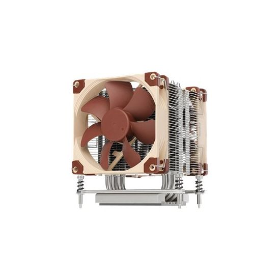 Noctua NH-U9 TR4-SP3 - processor-køler