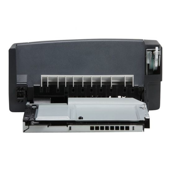 HP Automatic Duplexer for Two-sided Printing Accessory - duplexenhed