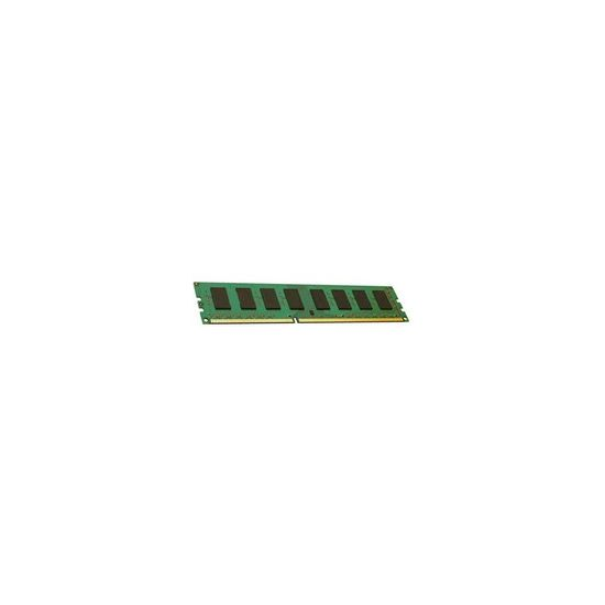 Cisco &#45 8GB &#45 DDR3 &#45 1600MHz &#45 DIMM 240-pin - ECC