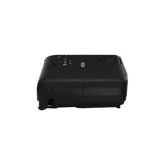Epson EH-TW570 3LCD projector - 3D