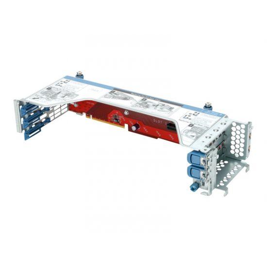 HP BD-RE-enhed - Serial ATA - intern