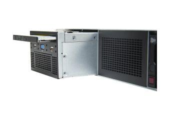 HPE DVD/USB Universal Media Bay Kit &#45 DVD-ROM &#45 Serial ATA