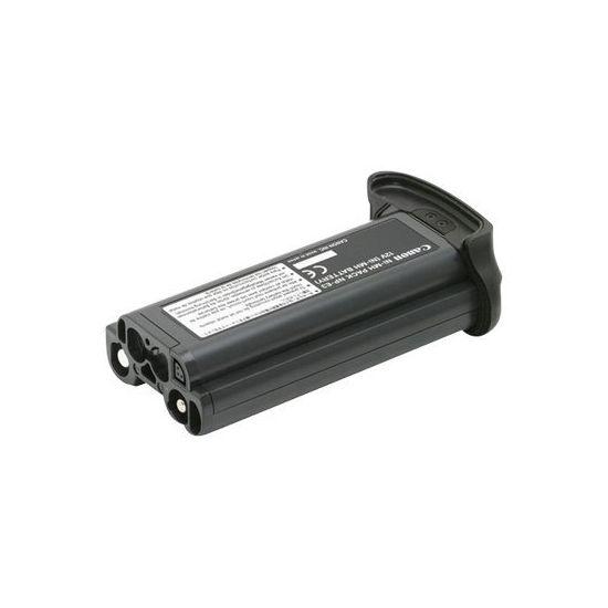 Canon NP-E3 - kamerabatteri - NiMH