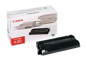 Canon A-30