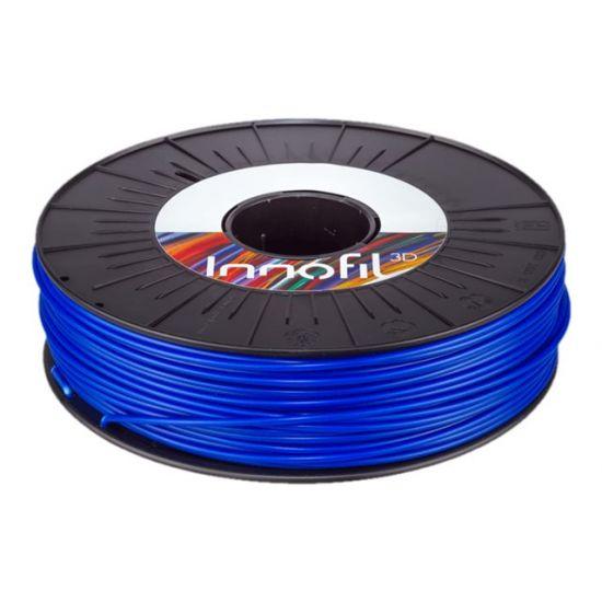 Innofil3D - blå, RAL 5022 - ABS-filament