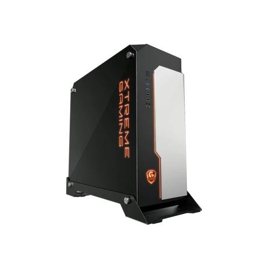 Gigabyte XC700W RGB - ATX
