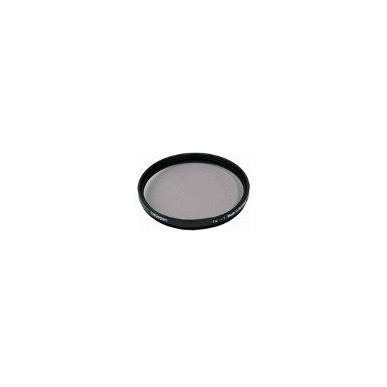 Heliopan ND 0.3 - filter - gråfilter - 67 mm