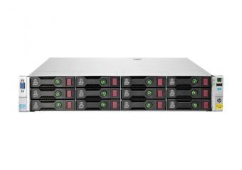 HPE StoreVirtual 4530