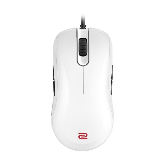 ZOWIE by BenQ - FK2 White Mouse