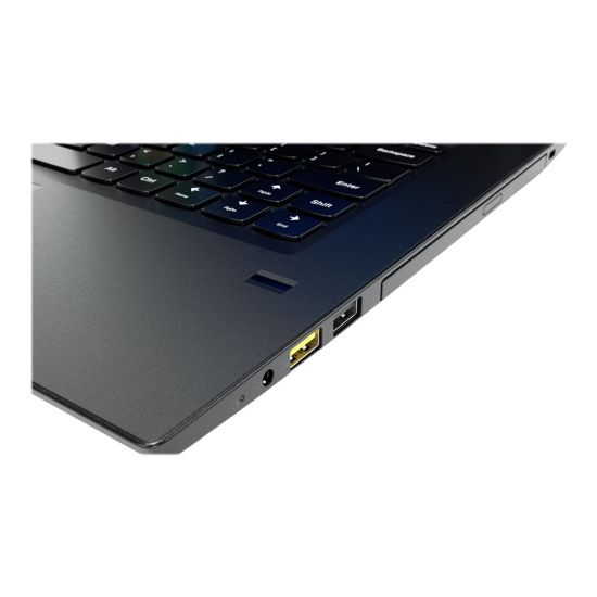 Lenovo V510-14IKB 80WR - Intel Core i3 (6. Gen) 6006U / 2 GHz - 4 GB DDR4 - 128 GB SSD - (M.2) SATA 6Gb/s - Intel HD Graphics 520 - 14""