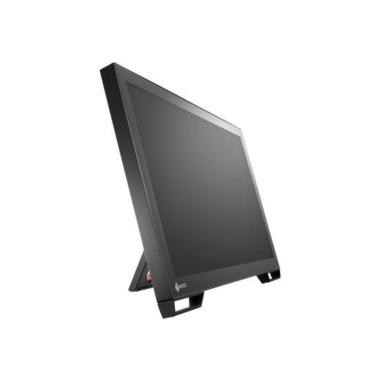 """EIZO RadiForce MS236WT-BK - LED-skærm - Full HD (1080p) - 2MP - farve - 23"""""""