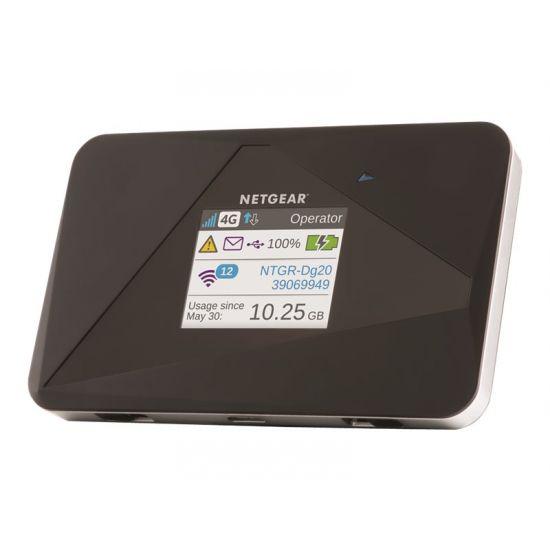 NETGEAR AirCard AC785 - mobilt hotspot - 4G LTE