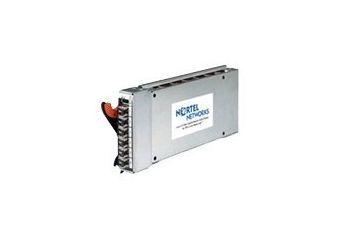 Nortel Layer 2/3 Fiber GbE Switch Module