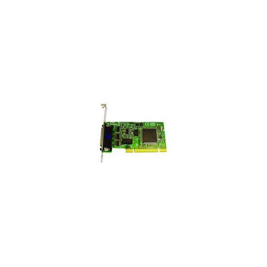 Brainboxes UC-072 - seriel adapter