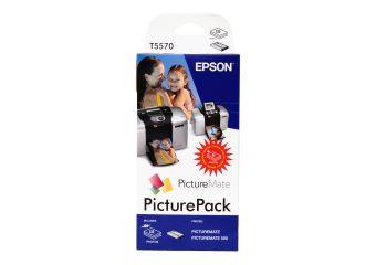 Epson PicturePack T5570