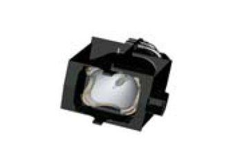 Barco projektorlampe