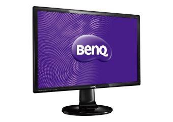 """BenQ GL2460HM &#45 LED-Skærm 24"""" TN 2ms"""