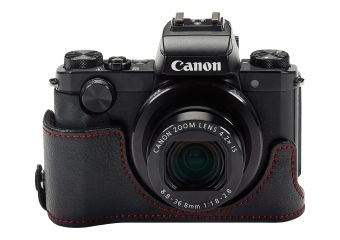 Canon DCC-1850