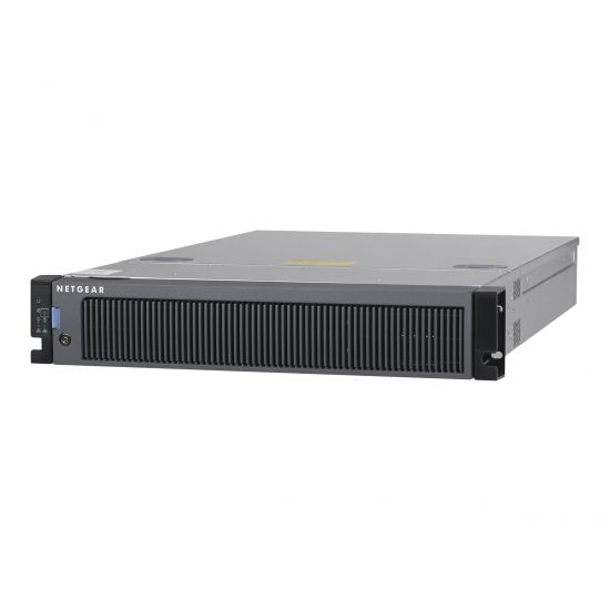 NETGEAR ReadyNAS 4312S - NAS-server - 36 TB