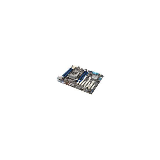 ASUS Z10PA-U8 Server MB LGA2011-3