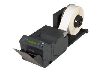 Epson TM L500A