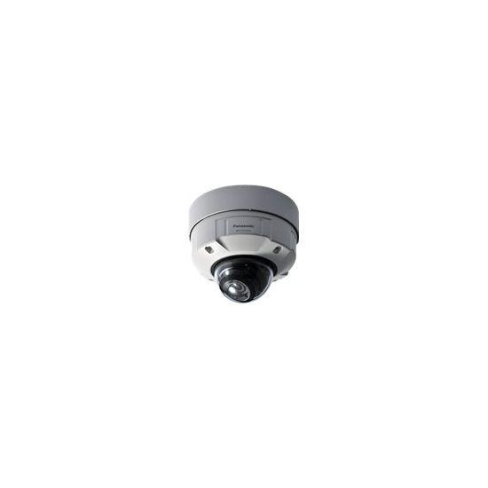 Panasonic i-Pro Smart HD WV-SFV631L - netværksovervågningskamera