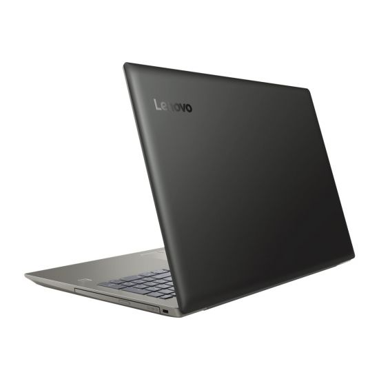 "Lenovo 520-15IKB 80YL - Intel Core i5 (7. Gen) 7200U / 2.5 GHz - 8 GB DDR4 - 256 GB SSD SATA 6Gb/s - NVIDIA GeForce 940MX - 15.6"" IPS"