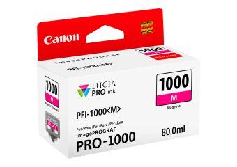 Canon PFI-1000 M