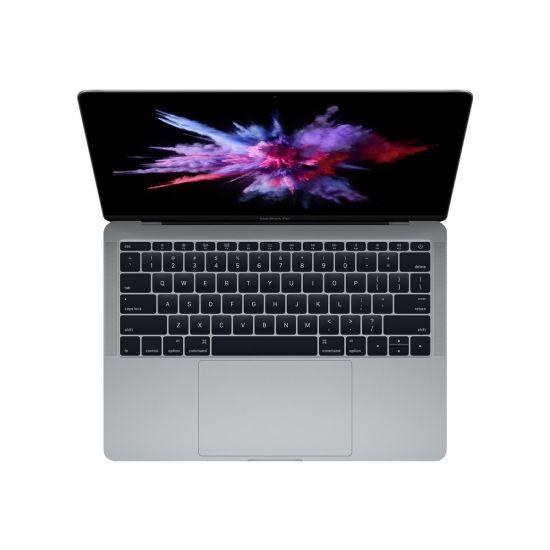 "Apple MacBook Pro with Retina display - 13.3"" - Core i5 - 8 GB RAM - 256 GB SSD - Engelsk"
