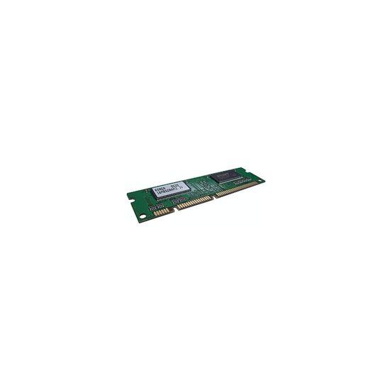 Samsung &#45 128MB &#45 SDRAM &#45 133MHz &#45 DIMM 100-PIN