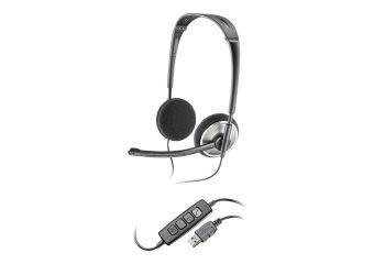 Plantronics .Audio 478 DSP