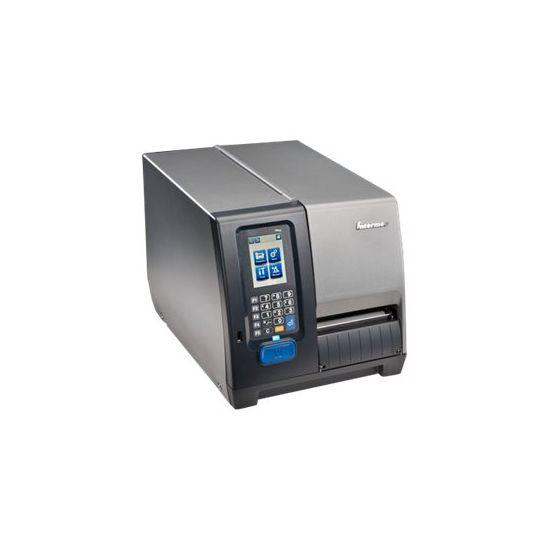 Intermec PM42 - etiketprinter - monokrom - termo transfer