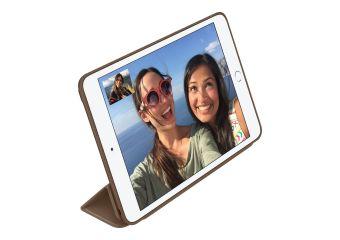 Apple Smart flipomslag til tablet