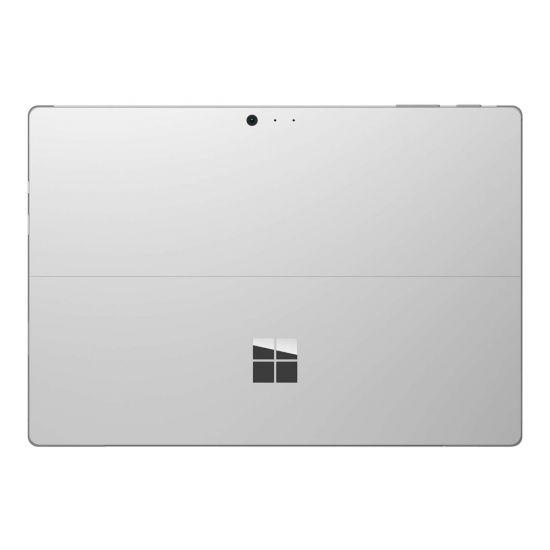 "Microsoft Surface Pro 4 - No pen - 12.3"" - Core m3 6Y30 - 4 GB RAM - 128 GB SSD"