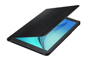 Samsung Book Cover EF-BT560B flipomslag til tablet